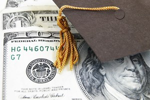Follow these tips when attempting to score a scholarship.