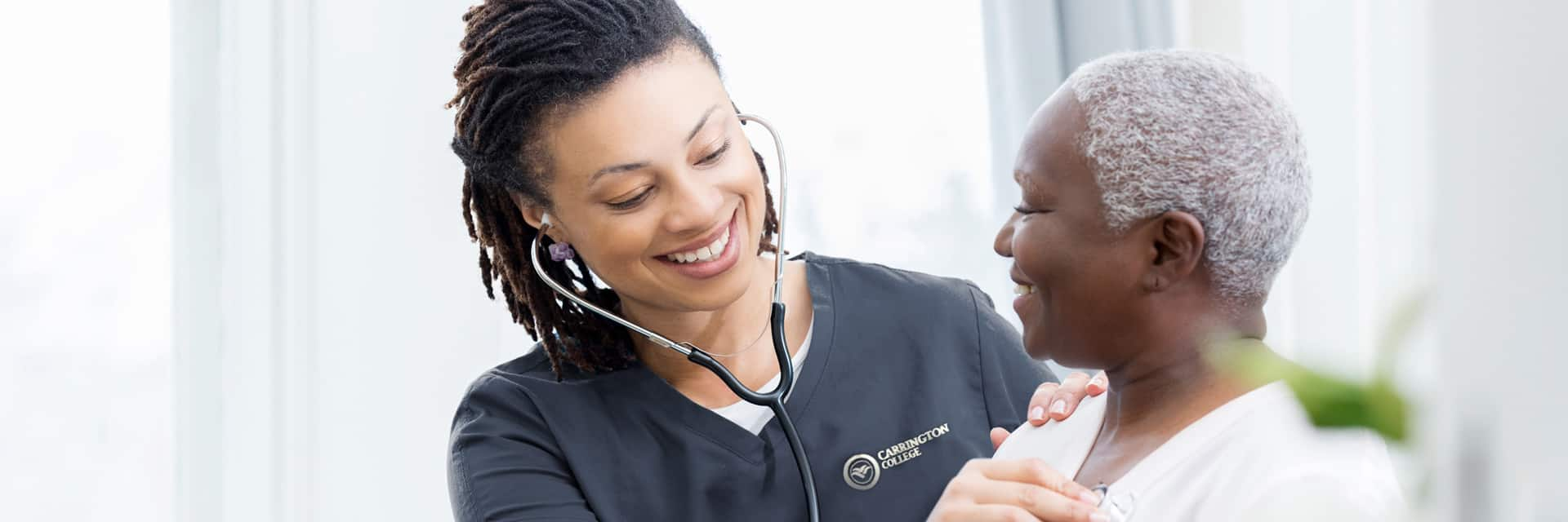 respiratory therapist jobs are in high demand