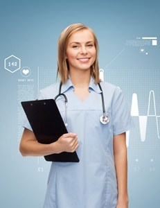 Tips for becoming a medical assistant